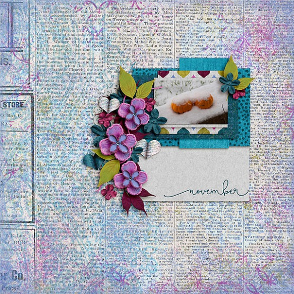 snowonpumpkins-copy