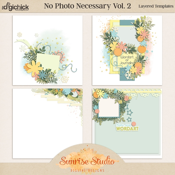 0sunrise_nophoto2_tp-preview