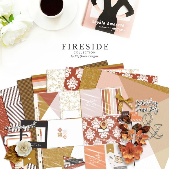 collection_-_fireside_1024x1024
